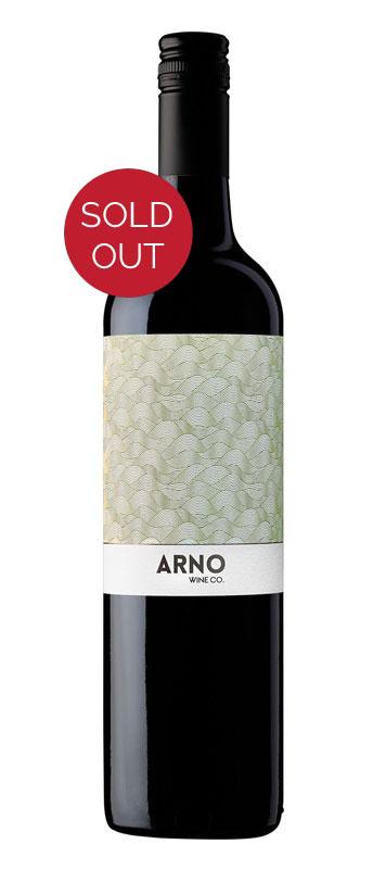 Arno Wine Co Barossa Cabernet Sauvignon