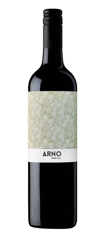 Arno Wine Co Cabernet Sauvignon