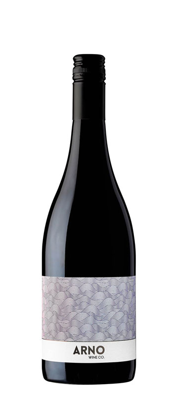 Arno Wine Co Grenache