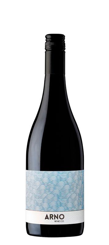 Arno Wine Co Mataro