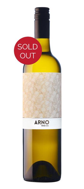 Arno Wine Co Semillon