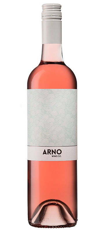Arno Wine Co. Rosé