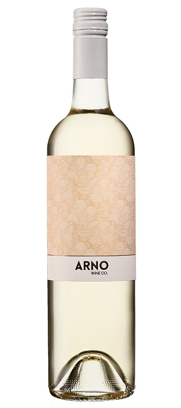 Arno Wine Co Semillon