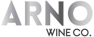 Arno Wine Co. Retina Logo